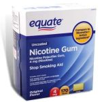Equate-nicotine-4mg-original