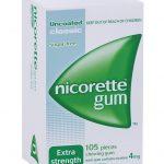 nicorette-classic