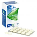 nicorette-white-icy-4mg