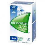 nicorette-white-icy-4mg-2