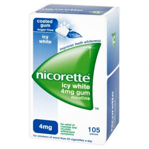 nicorette-white-icy-4mg-2