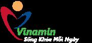 VINAMIN - Cai Thuốc Lá Hiệu Quả Nhất