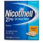nicotinell-24-hour-tts30-patches-21mg-step-1-3454
